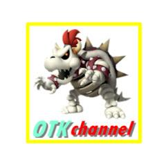 OTK Channel
