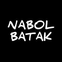 Nabol batak