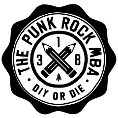 The Punk Rock MBA