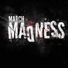 Madness безумие