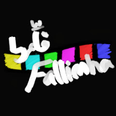 Fallimha   فلمها