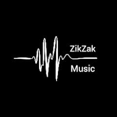 ZikZak Music