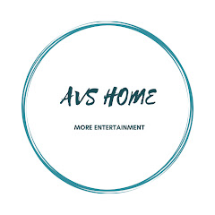 AVS Home