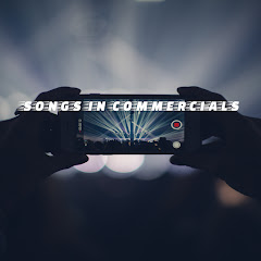 Songs from commercials