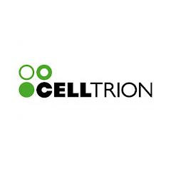 셀트리온 Celltrion