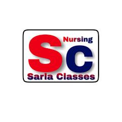 Sarla Classes
