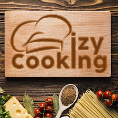 Izy Cooking