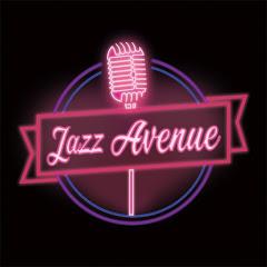재즈 에비뉴 - Jazz Avenue
