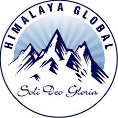 喜馬拉雅國際工作站