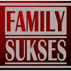 Family Sukses