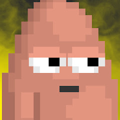 Seeq Growtopia