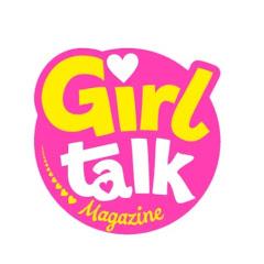 Girl Talk World