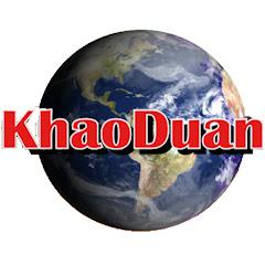 KhaoDuan ข่าวด่วน