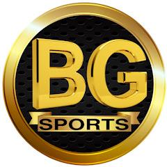 BG SPORTS