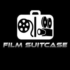 Film Suitcase
