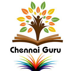 Chennai Guru