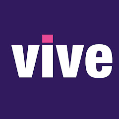 Vive Canal
