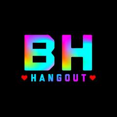 Boy Hugot Hangout