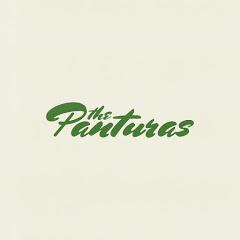 The Panturas