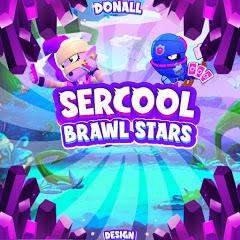 SerCool