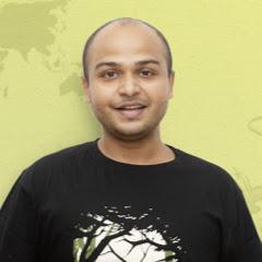 Soumya Ganguly