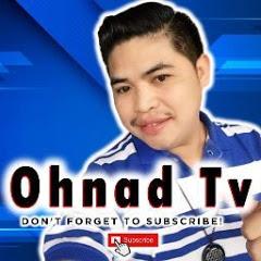 Ohnad Tv