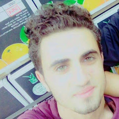 محمود عسكر