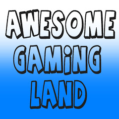 Awesome Gaming Land