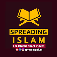 Spreading Islam