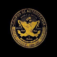 Unidad de Inteligencia Ciudadana