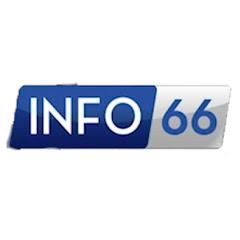 INFO 66