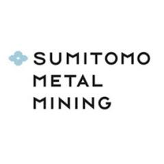 ‐SUMITOMO METAL MINING‐住友金属鉱山株式会社