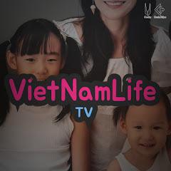 VietnamlifeTV[베트남라이프]