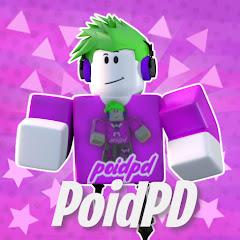 poidpd