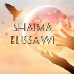 Shaima elissawi