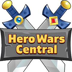 Hero Wars Central