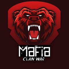 MAFIA Clan War