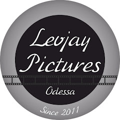 LEVJAY© Pictures