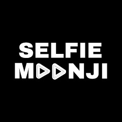 Selfie Moonji