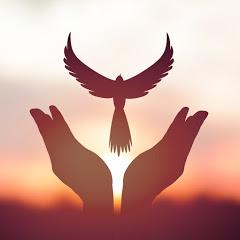 Spirit Tribe Awakening