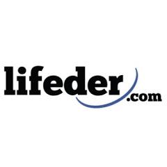 Lifeder