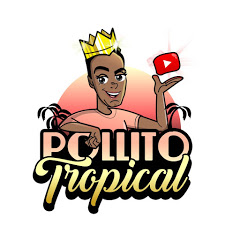 Pollito Tropical