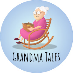 Grandma Tales Telugu