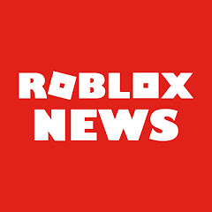 Rnc Roblox News Roblox News Rnc Youtube Channel Analytics And Report Powered By Noxinfluencer Mobile