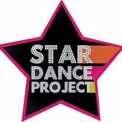 Star Dance Production - обучение артистов и трудоустройство за границей