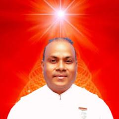 BK RAMESH SINGER