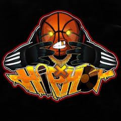 Hip Hop 3x3 Official