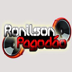 Ronilson Pagodão Oficial
