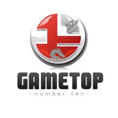 GAMETOP10
