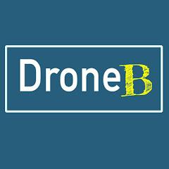 Drone B